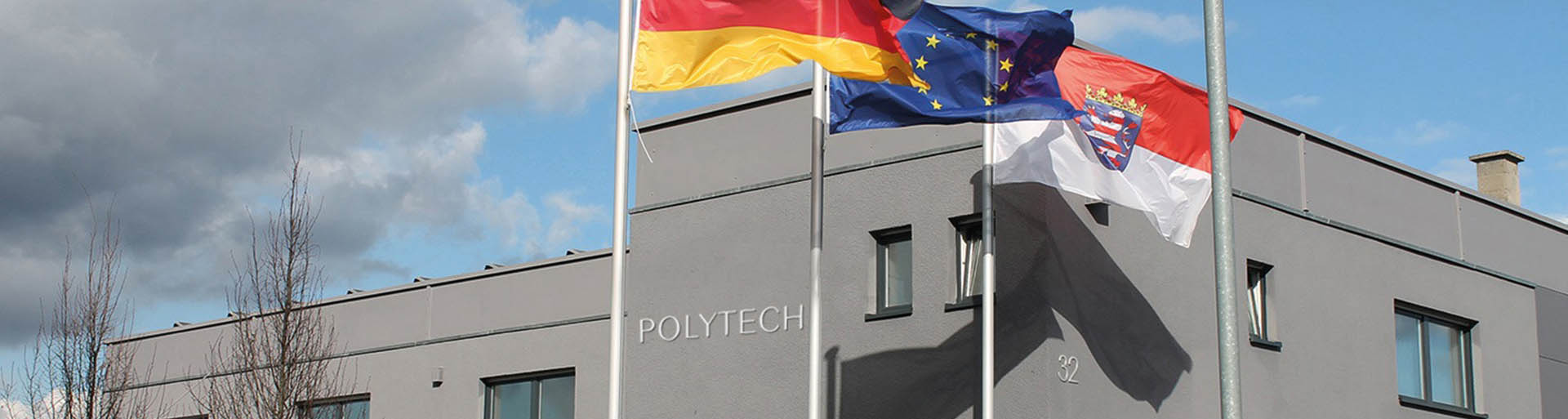 POLYTECH Health & Aesthetics - Breast Implants