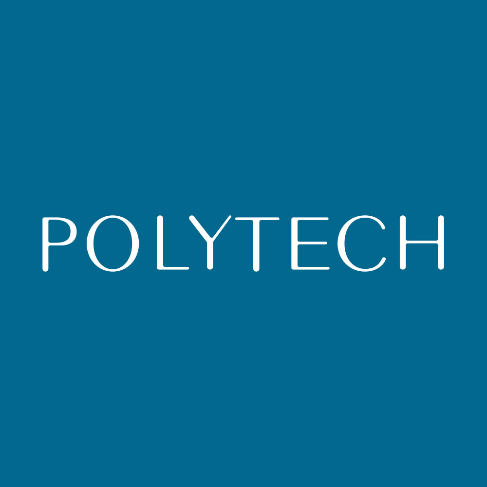 POLYTECH Health & Aesthetics